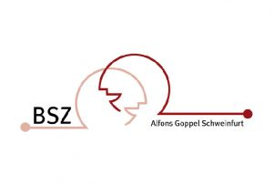 http://www.bsz-schweinfurt.de/