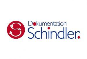 https://www.dokumentation-schindler.de/