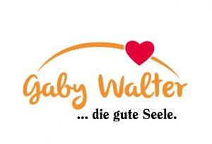 http://www.gaby-die-gute-seele.de