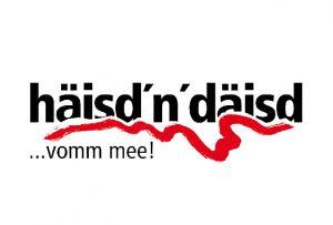 http://www.haisd-n-daisd.de