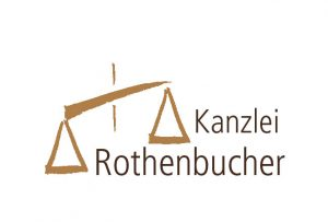 www.kanzlei-rothenbucher.de