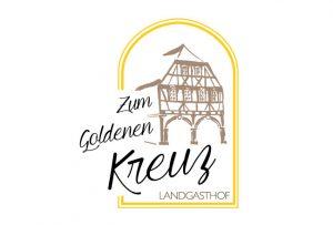 http://www.zum-goldenen-kreuz.com/