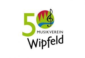 http://www.mv-wipfeld.de/