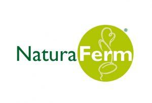 www.naturaferm.de