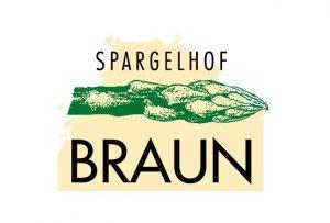 http://www.spargelhof-braun.de