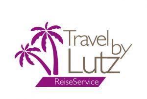 http://travel-by-lutz.de/