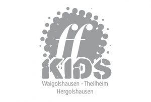 http://www.theilheimer-musikanten.de/fortissimo-kids.htm