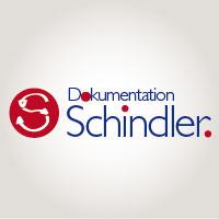Dokumentation Schindler