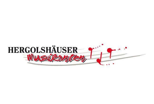 www.hergolshaeuser.de