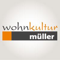Wohnkultur Müller, Schweinfurt
