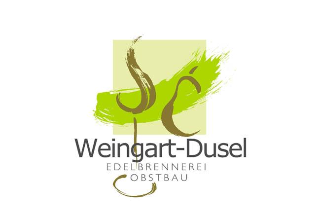 www.brennerei-weingart-dusel.de