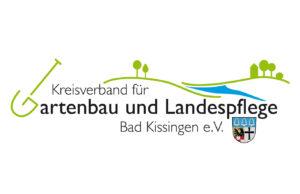 www.kv-gartenbauvereine-kg.de