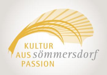 Kultur aus Passion